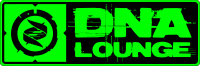 DNA Lounge logo