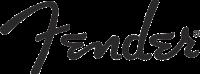Fender-Logo-JPG_1211322105