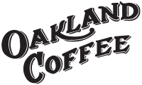 OaklandCoffeeWorks-Orig-undistressed-Blk_withoutBrand