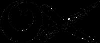 Ox-Logo_neu