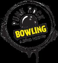 PunkRockBowling_Logo_Yellow_blK