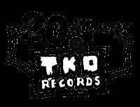 TKO Logo clear