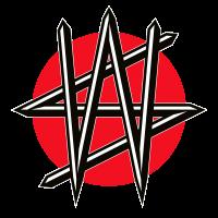 WS-DK logo no background