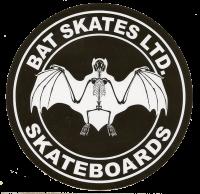 batskates.logo