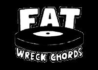 fat wreck