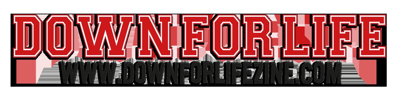 downforlife-logo