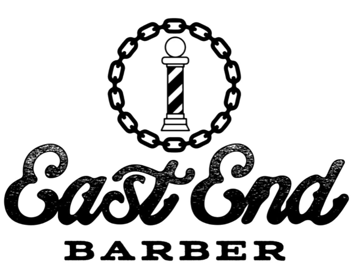 East End Barber 1