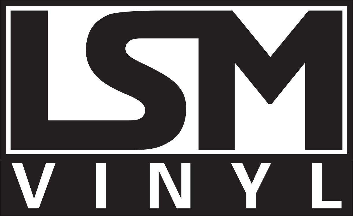 LSMkreative_logo