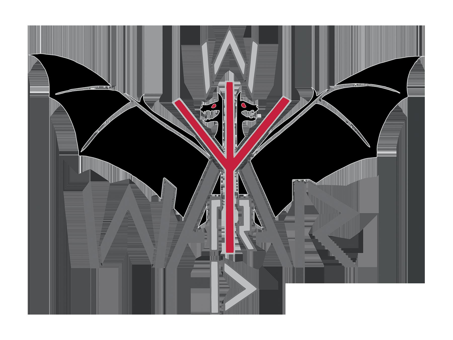 WYRD WAR slide