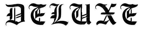 deluxe-logo-2016
