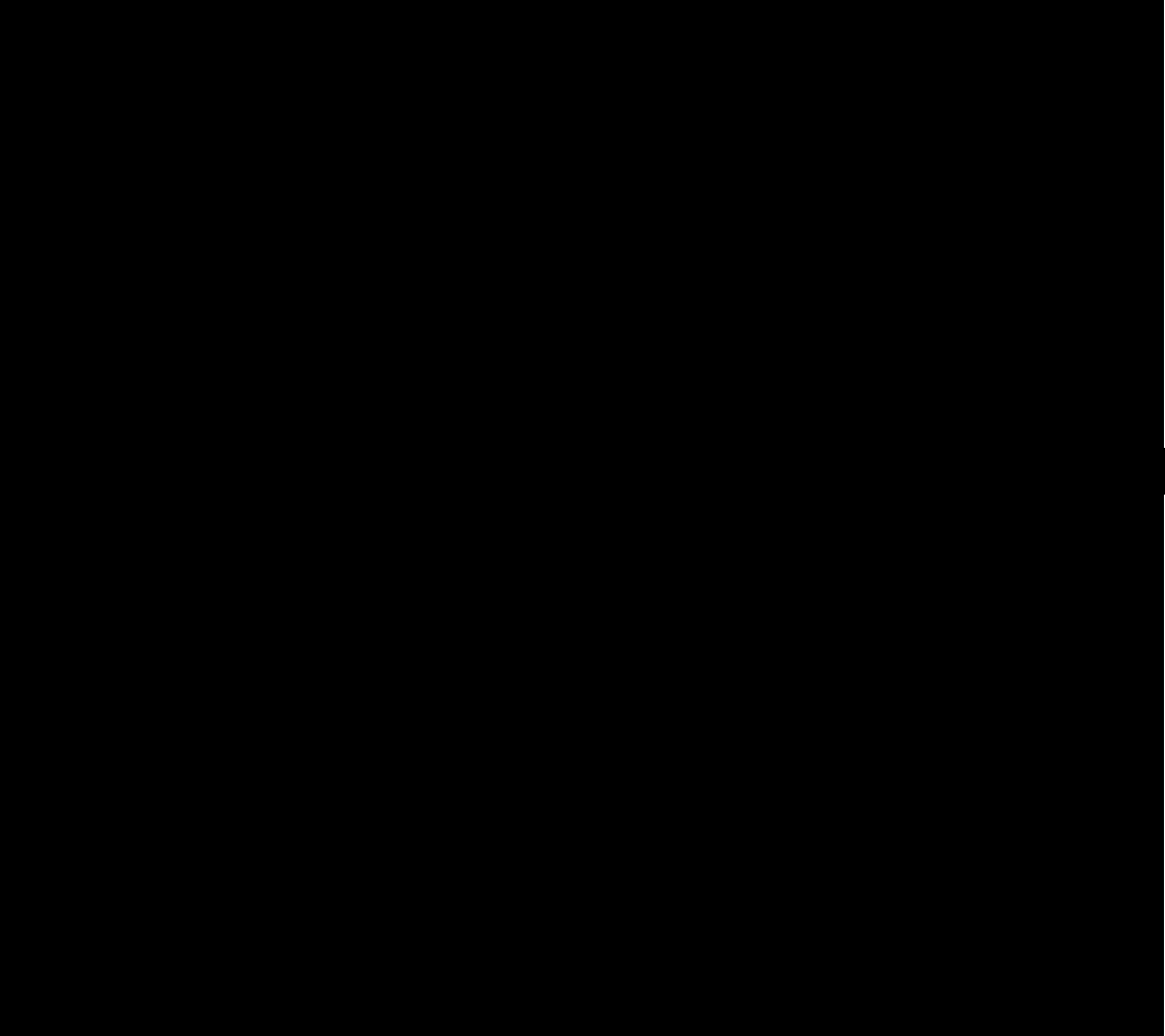 eb-logo-stacked-black