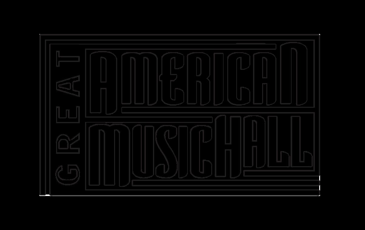 gamh-logoblack